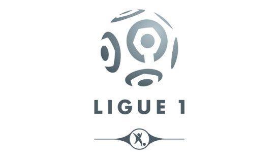 Ligue 1 : Le programme TV de la 9e journée