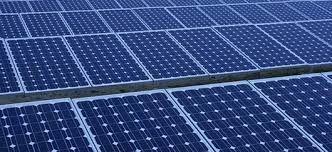 L'autonomie énergétique intéresse les consommateurs