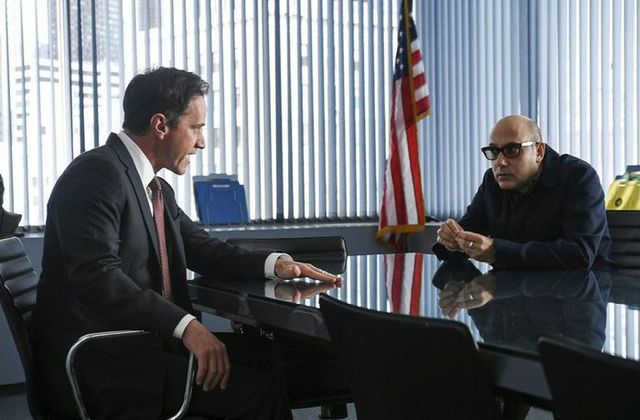 Critiques Séries : White Collar. Saison 6. Episode 1.