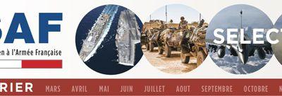 SÉLECTION ASAF - ARTICLES PARUS EN FEVRIER 2021