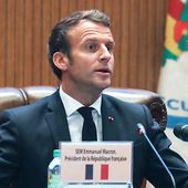 Sahel : le rendez-vous à N'Djamena se précise