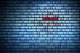 Il virus Regin che ruba informazioni dai computer di tutto il mondo