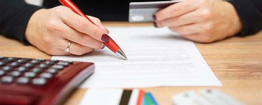 Tips To Choose Bankruptcy Lawyer Anaheim CA