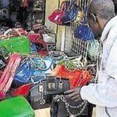 Sénégal: le textile chinois asphyxie les artisans   Afrique: Entrepreneurs