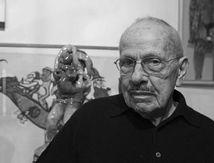 Charles Semser