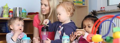 Find a Trusted Kindergarten in Truganina for Better Growth of Your Child