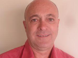 Remplacement de conseiller du Front de Gauche au conseil municipal de  Périgny
