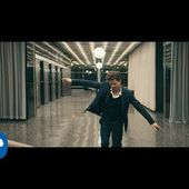 "Charlie Puth - ""How Long"" [Official Video]"