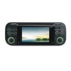 what tv should i buy   Where can I buy Piennoer Original Fit (2001-2006) Chrysler Sebring 6-8 Inch Touchscreen Double-DIN Car DVD Player  &  In Dash Navigation System,Navigator,Built-In Bluetooth,Radio with RDS,Analog TV, AUX & USB, iPhone/iPod Controls,steering wheel control, rear view camera input