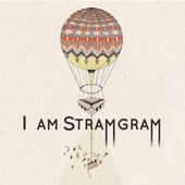 I Am Stramgram sur Apple Music