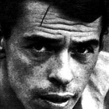 """Quand on a que l'amour"", Jacques Brel"