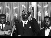 Ce qu'a dit Patrice Lumumba sur Mobutu avant son assassinat