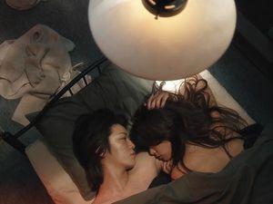 [Premières Impressions] Second Love  セカンド・ラブ  (épisodes 1 & 2)