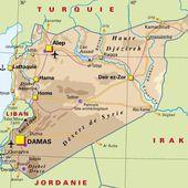 """MÉLENCHON accuse le """"régime islamiste"""" turc de vouloir """"réinstaller Daesh"""" en SYRIE - Commun COMMUNE [le blog d'El Diablo]"""