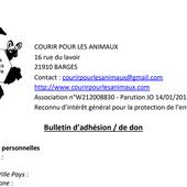 bulletin adhésion-don.pdf