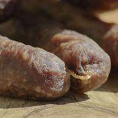 Salmonelle : retrait et rappel de charcuterie contaminée