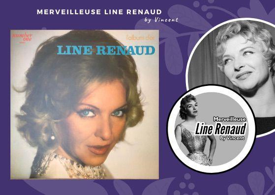 33 TOURS: 1972 Number One - 65337 - L'Album d'Or (Suisse)