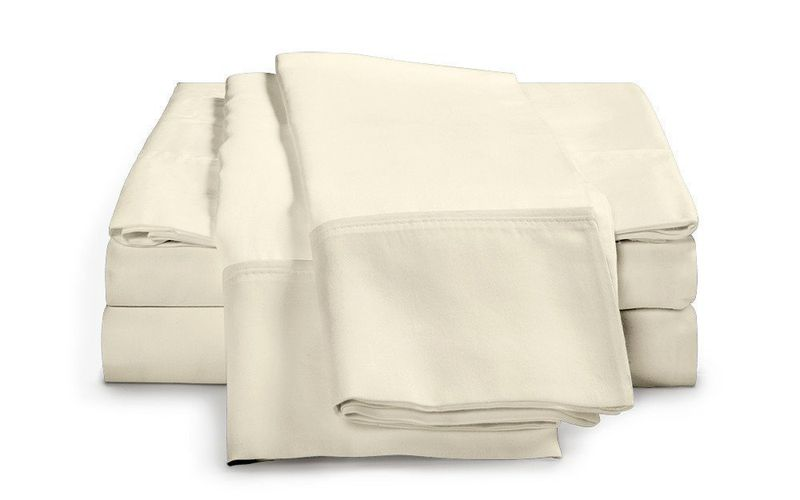 Are bamboo sheets the best, a review