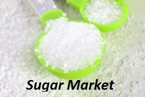 Sugar Industry Analysis, Size, Growth, Trends and Forecast to 2022