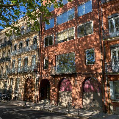 Les prix de l'immobilier en Haute Garonne 1 an après le Covid-19