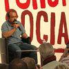 Philippe Martinez : L'urgence est d'être aux portes des entreprises