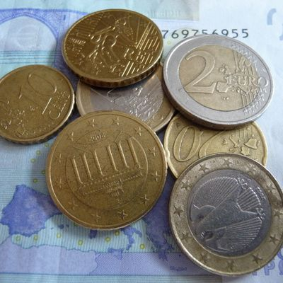 Tout savoir sur les timbres fiscaux (conseils)