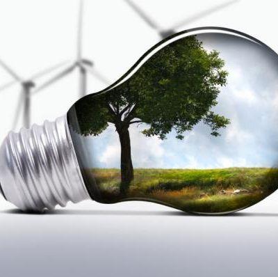 Energie-Wissen Mauritius