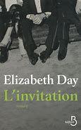 L'invitation de Elizabeth DAY
