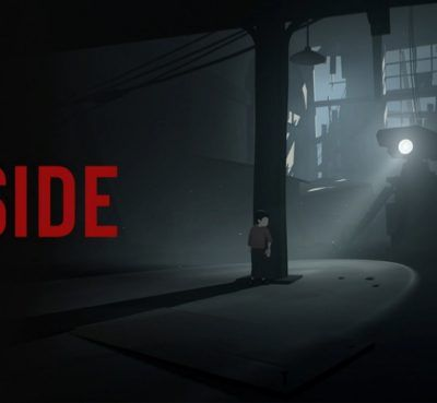 20 minutes de gameplay pour Inside