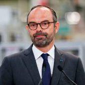 Politique - Voici le programme du déplacement d'Édouard Philippe dans le Cher