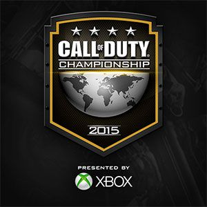 Découvrez Call Of Duty : Advanced Warfare Championship sur #Xbox #Xbla