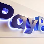 PayPal censors journalists who criticize Israel