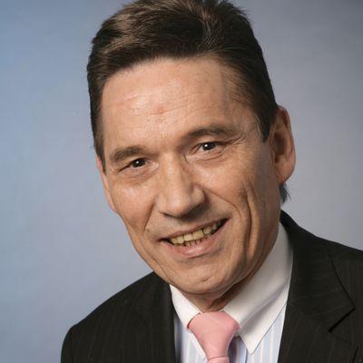 Finanzierungs-Workshop am 17. Sept. 2020 zur bankenunabhängigen Kapitalbeschaffung mit Dr. jur. Horst Werner in Göttingen
