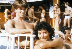 Le Film du jour n°157 : Deux enfoirés à Saint-Tropez