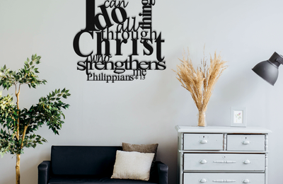 How To Choose The Right Canvas Wall Art For Your Home Décor