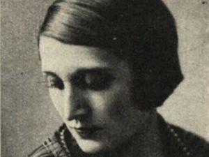 jacqueline blancard, une grande pianiste française et suisse maitrisant à la fois le répertoire allemand et l'école française moderne