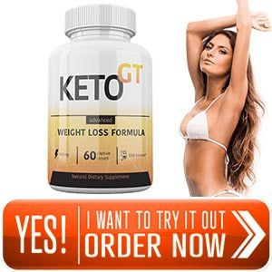 Keto GT Reviews 13 Keys to Losing Weight   Learn about the Keys to Weight Loss