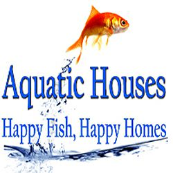 Aquatic Houses