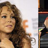 La sœur de Mariah Carey poursuit leur mère: elle l'accuse d'abus sexuels - MOINS de BIENS PLUS de LIENS