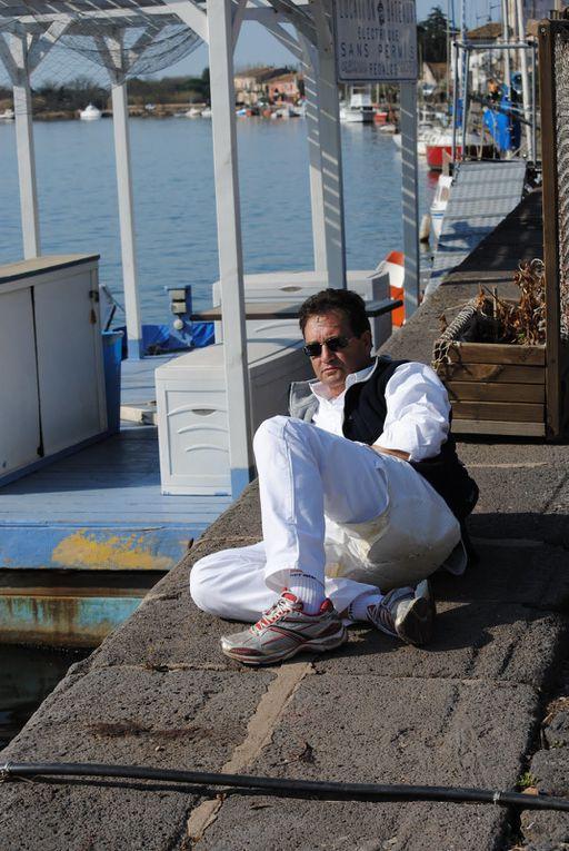 Album - 77a-2012-03-25-Agde