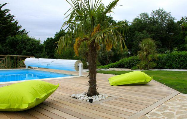 Album - Spa-et-piscine