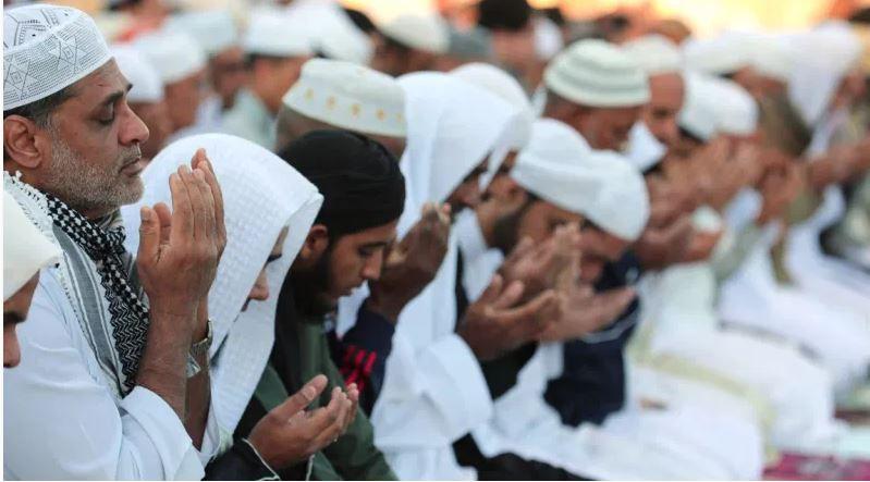 ALGÉRIE: DÉFAILLANCE DE LA LANGUE ARABE OU INDIGENCE DE LA DIDACTIQUE ISLAMISÉE? (2)