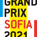 L'Antre des livres a été sélectionné par le Grand prix Sofia de l'action culturelle 2021