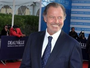 michel leeb, un humoriste, acteur ,chanteur français et féru de musique en particulier de jazz et de swing