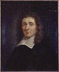 A 442  -   UNE VISION BURLESQUE DU SIAM EN 1696 PAR FURETIÈRE ; PARODIE DE CELLE DE L'ABBÉ DE CHOISY