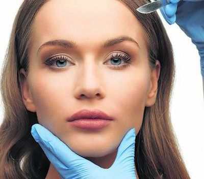 Non-Surgical Anti-Ageing Treatments To Look For When You Begin To Age