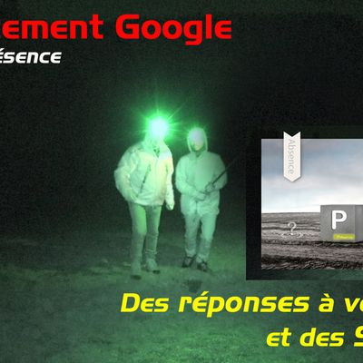 Comment apparaitre en premiere page Google et y rester ? New3S a la solution avec B'Leader B'360