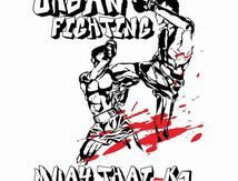 Un nouveau club sportif Urban Fighting inauguré à saint-léonard