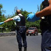 Plus de 5.000 élèves policiers et gendarmes déployés en renfort