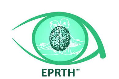 EPRTH™ (Emotional and Physical Rebalancing THerapy)